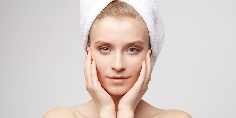 Care For Your Your Skincare Issues