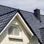 Integrity Of Your Roof