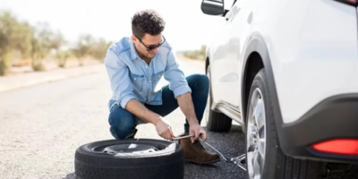Need Car Repair
